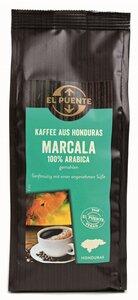 Marcala - El Puente