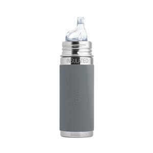 Purakiki Trinklern Isolierflasche 250ml - Purakiki
