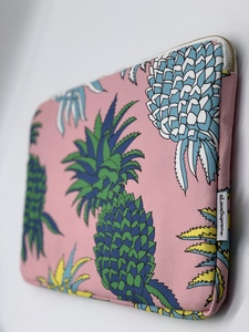 Laptoptasche Pineapple 25 x 35 cm - a Love Supreme