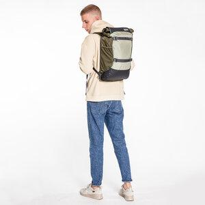 Trip Pack - Aevor