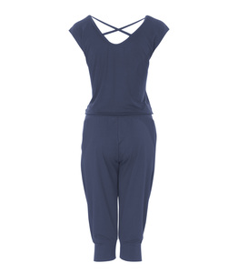 3/4 Jumpsuit Chandra - Jaya