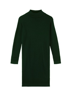 Fiord Seed Dress - Le Pirol