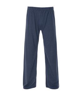CARLOS - Männer - Hose für Yoga und Freizeit aus Biobaumwolle - Jaya