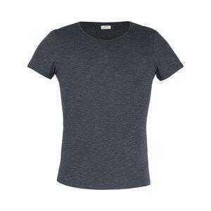 T-Shirt Rocky, melange - Jaya