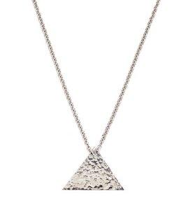 Halskette Pyramid - Kipato Unbranded