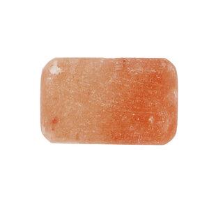 Salzstein aus Salzkristall Sauna, Deo & Energie - Mitienda Shop