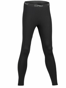 Engel Sports Damen Leggings Bio-Wolle/Seide - ENGEL SPORTS