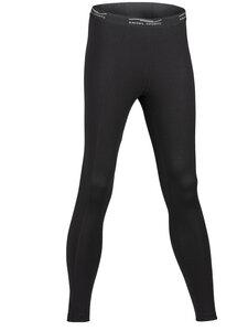 Engel Sports Damen Leggings Bio-Wolle/Seide - ENGEL SPORTS