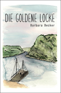 Die goldene Locke - Barbeck