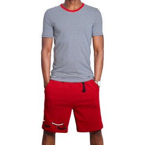 Shirt Raphael 3 - kantasou