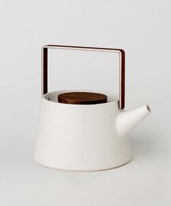 Tulā Teekanne mit Teesieb + gratis Teeset mit 3 Teesorten - Asmi Ayurveda