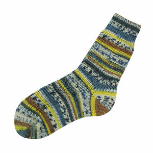Grödo Baby / Kinder Socken Schurwolle - grödo