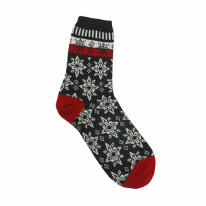 Grödo Damen Socken Bio-Baumwolle - grödo