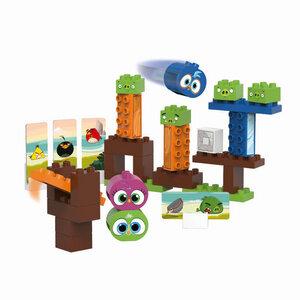 Angry Birds - Sand - BIOBUDDI