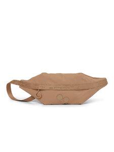 Bauchtasche - Brik Hipbag - aus recyceltem Polyester - pinqponq