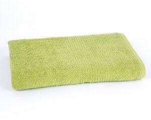 Duschtuch 100x150 cm - Clarysse