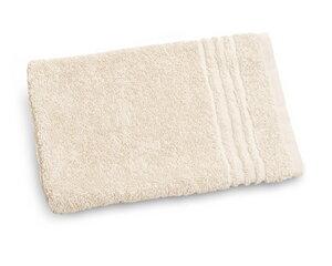 Cradle to Cradle zertifizierter Waschhandschuh - Clarysse