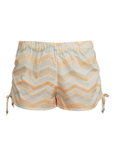 Shorts WAYFARER - woodlike