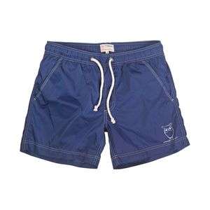 Swimshorts Limoges - KnowledgeCotton Apparel