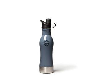 Manduka Trinkflasche - Manduka