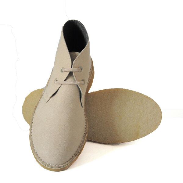 noah italian vegan shoes marica marco avocadostore. Black Bedroom Furniture Sets. Home Design Ideas