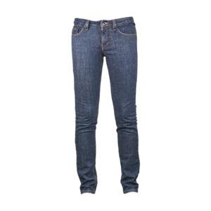 bleed Slim Jeans Ladies Denim - bleed