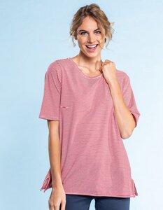 Jersey-Shirt - Deerberg