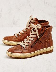 Sneaker - Gabor