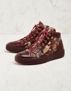 Sneaker - Think