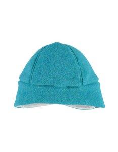 Mütze - Pickapooh