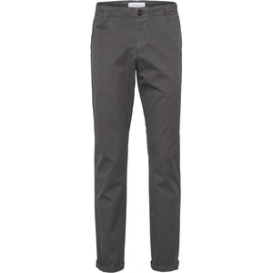 Chuck regular Chino Pant GOTS/Vegan - KnowledgeCotton Apparel