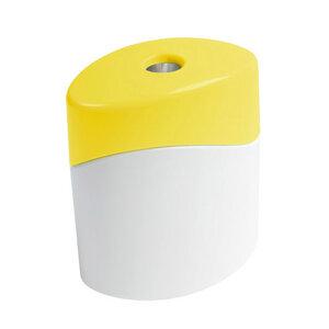 Anspitzer aus Bio-Kunststoff - M+R