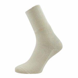 Grödo Damen / Herren Socken ohne Gummi Bio-Baumwolle - grödo