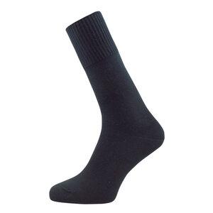 Grödo Damen / Herren Socken Komfortbund Bio-Baumwolle - grödo