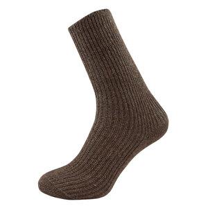Grödo Damen / Herren Socken Merinoschurwolle - grödo