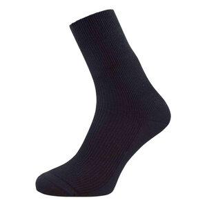 Grödo Damen / Herren Socken Bio-Schurwolle - grödo