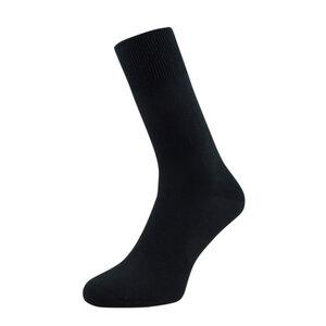 Grödo Damen / Herren Socken Bio-Baumwolle/Bio-Schurwolle - grödo