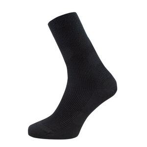 Grödo Damen / Herren Socken ohne Gummi Bio-Schurwolle - grödo