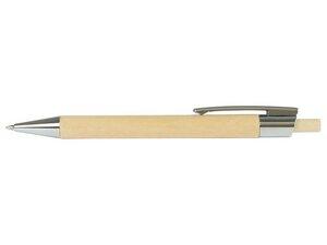 memo FSC-zertifizierter Kugelschreiber - memo