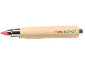 "memo Textmarker ""memo marker"" - memo"