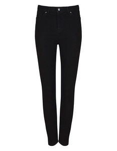 "Damen Skinny Jeans aus Bio-Baumwolle ""Vivien"" - University of Soul"