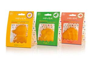 Badespielzeug von Hevea im 3er Set - Hevea