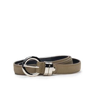 NAE Blanes - Damen Vegane Gürtel - Nae Vegan Shoes