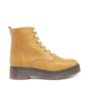 NAE Trina - Vegane Damen- Stiefeletten - Nae Vegan Shoes