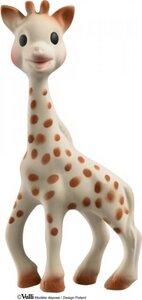 Sophie la girafe® + Stoffbeutelchen - Vulli