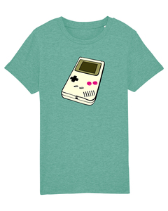 Handheld | T-Shirt Kinder - wat? Apparel