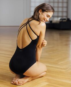 Body - Yoga Body - Mandala
