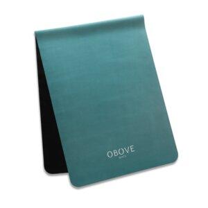 Cover Mat Reise Yogamatte - OBOVE