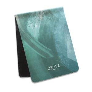 Cover Mat Yogamatte Design - OBOVE
