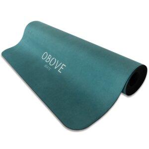Comfort Mat Yogamatte - OBOVE